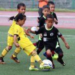 Baby League Meghalaya